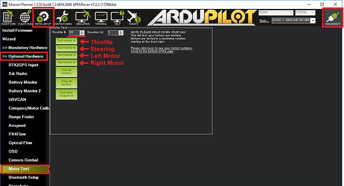 rover-motor-test