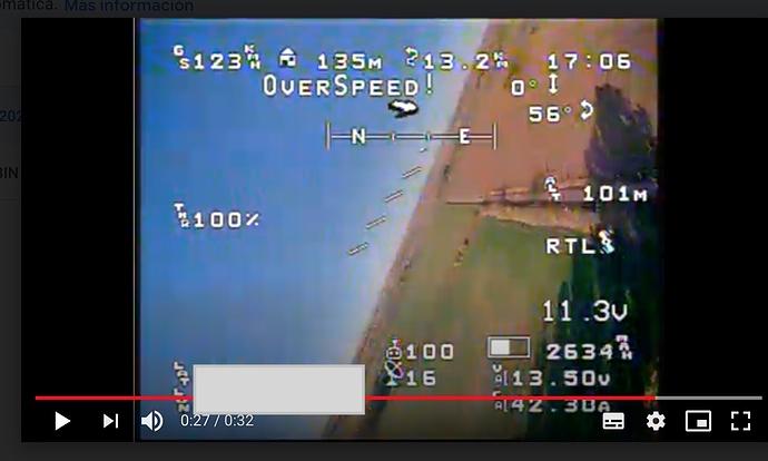 Screen Shot 2020-09-26 at 16.49.23