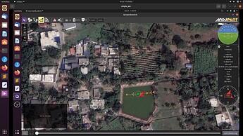 Screenshot from 2021-10-06 16-29-59
