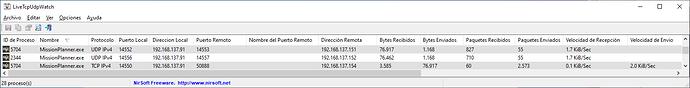 MP_TCP91-154-14550_otro