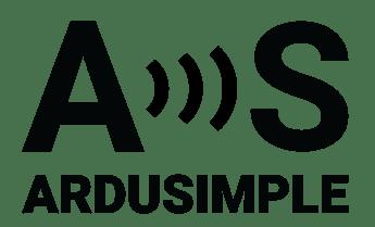Ardusimple_logo