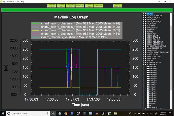 Screenshot%20(366)