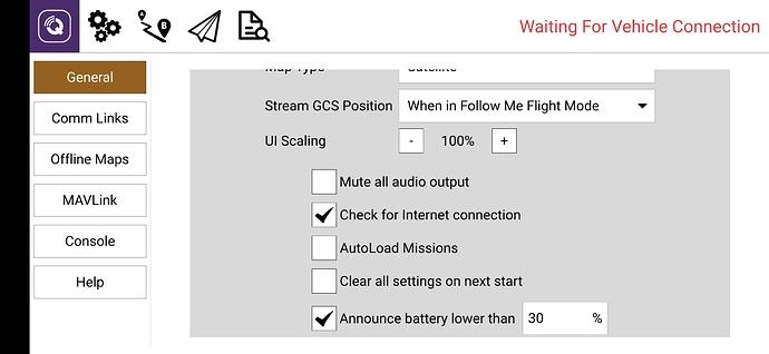 Screenshot_20200623_194743_org.mavlink.qgroundcontrol.jpg