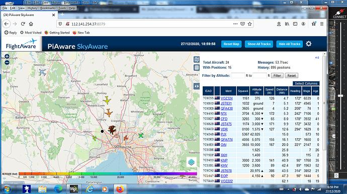 Melbourne traffic.png