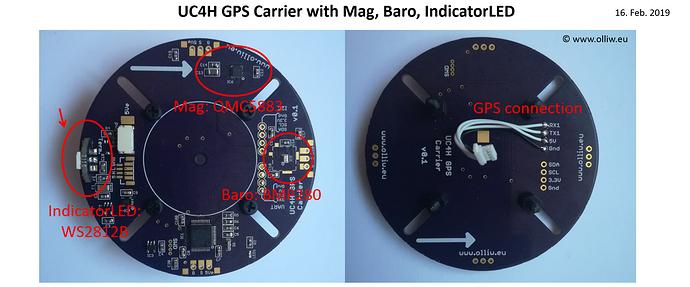 uc4h-copter-gps-carrier-v01
