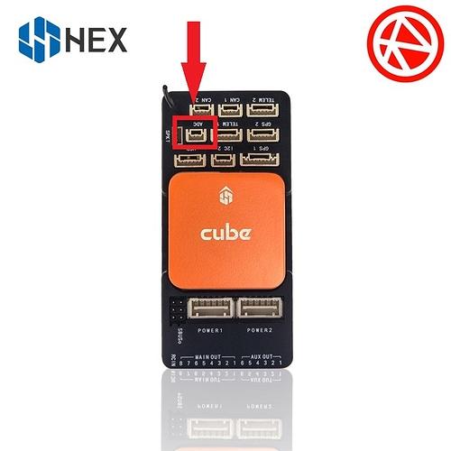 orange-cube-otopilot--ads-b-standard-car-7612