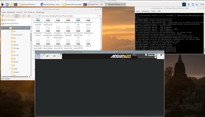Bildschirmfoto 2020-06-04 um 13.41.26