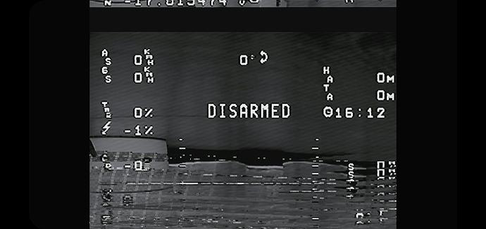 Screenshot_20200229-154429_Go FPV