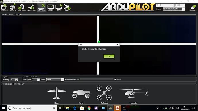 Screenshot%20(273)
