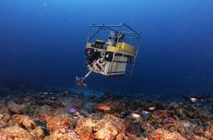 ardusub-reefsweeper