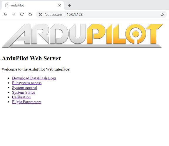 Apsync fails on Jetson TX2 - APSync / Companion Computers