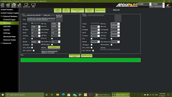 Screenshot 2021-09-12 114925