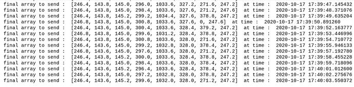 Screenshot 2020-10-17 174022