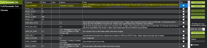 Full_Parameter_List_Mission_Planner