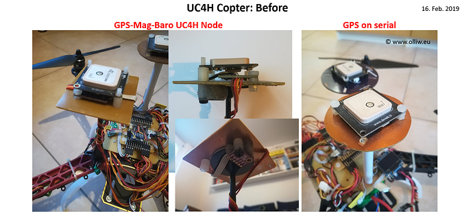 uc4h-copter-before-v01