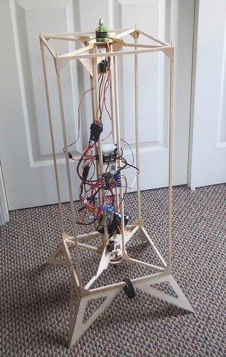 install-1