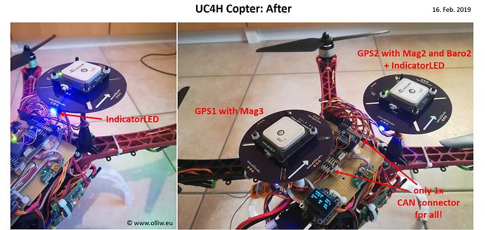 uc4h-copter-after-v01