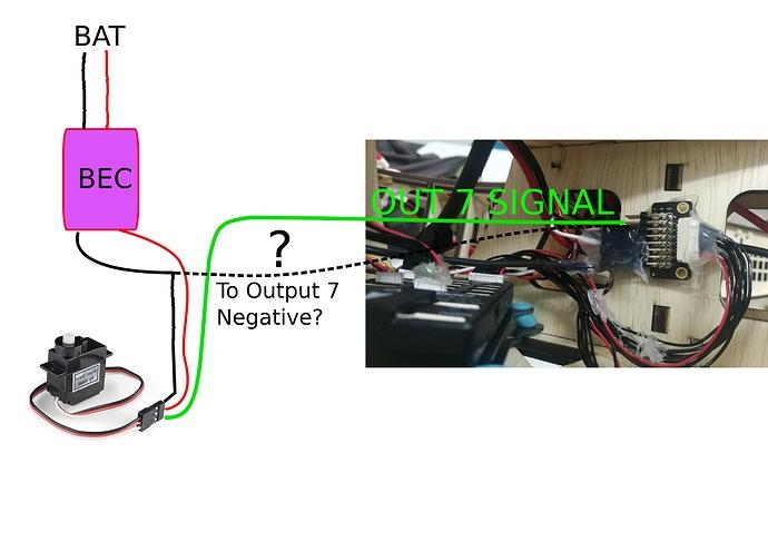servo-wiring