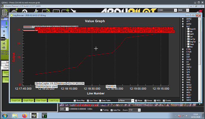 Screenshot_20200214_131426