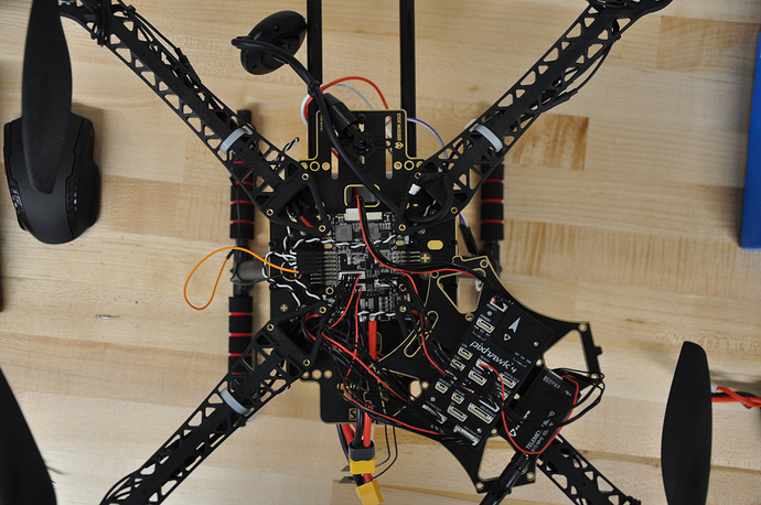 drone_wiring