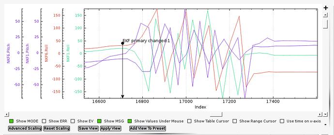 Screenshot%20from%202019-03-14%2015-31-58