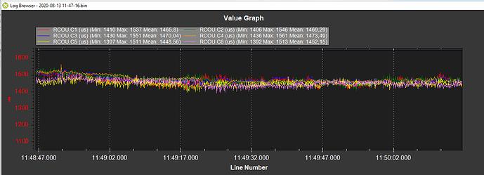 Capture d'écran 2020-08-13 à 15.32.53