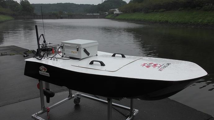 boat1-small