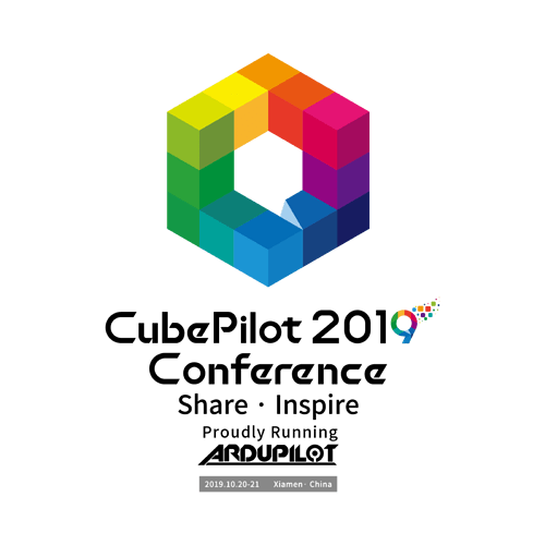 2019%20CubePilot%20Conference-1%20_1500x1500