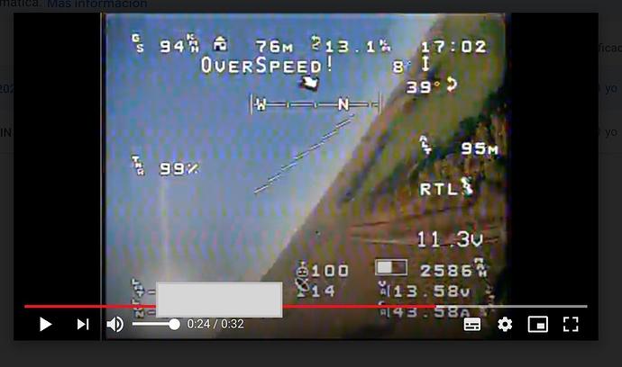 Screen Shot 2020-09-26 at 16.49.13
