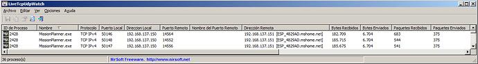 MP_UDP_TCP_3vol_client_1inst-connlist