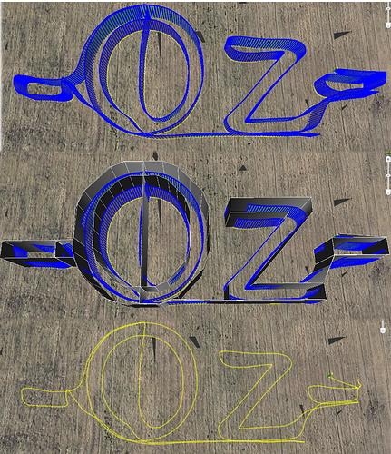 Oz Graceland 12-6-2020.waypoints picture
