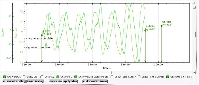 Screenshot%20from%202019-02-28%2012-44-21