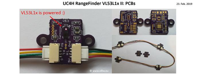uc4h-rangefinder-vl53l1x-pcbs-v010-v01
