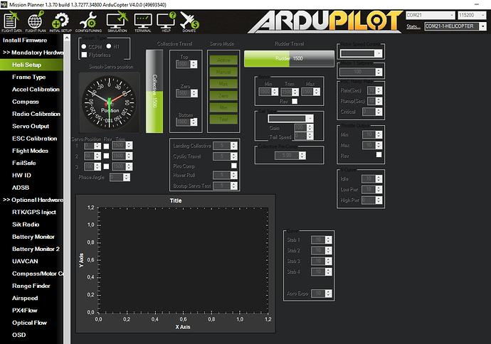 Heli-Setup-2020-01-24%2015_37_51-Window