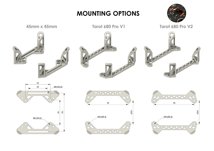 Mounting%20Options