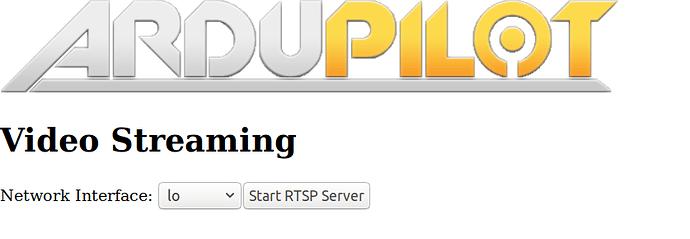 server_stop