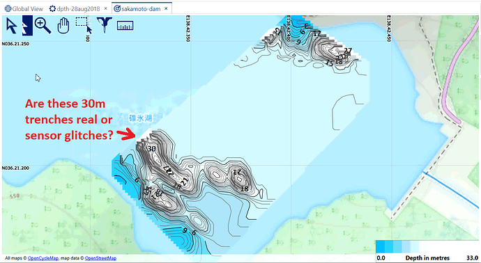 map-pic-annotated