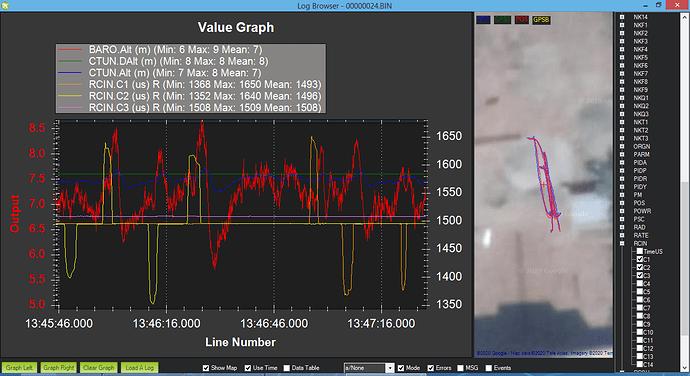 AltitudeChange_Roll_Pitch_Input