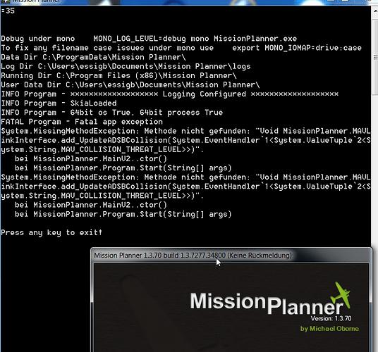 2020-01-17%2000_07_02-Mission%20Planner