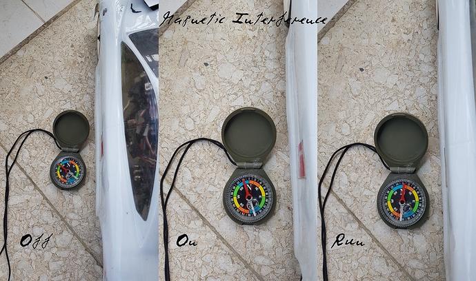 MagneticInterference_carLRP_offonrun_label_1500x888