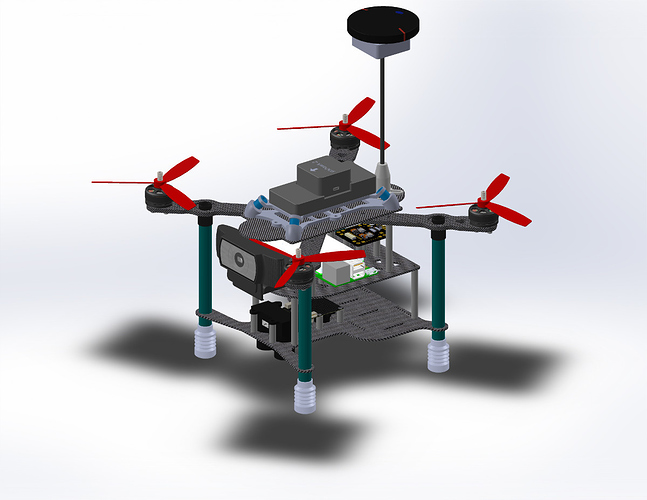 Drone_s