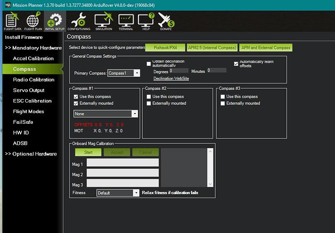 MissionPlanner_CompassCalibration_MainScreen_BoK