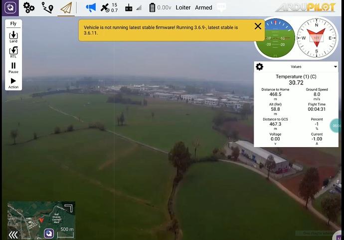 Drone%204G
