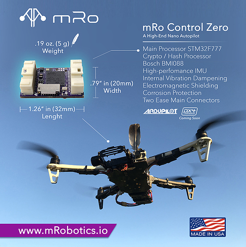 Control Zero IMG_2977LowRes