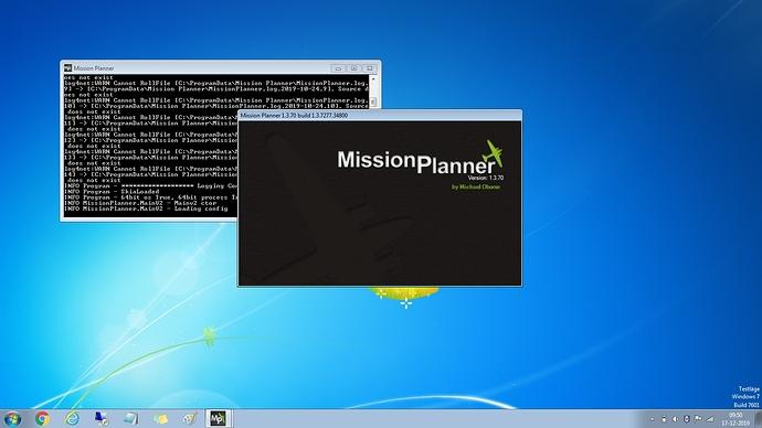 MissionPlannerCrashAtStartup_1