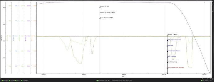 Screen Shot 2020-05-26 at 9.31.49 am