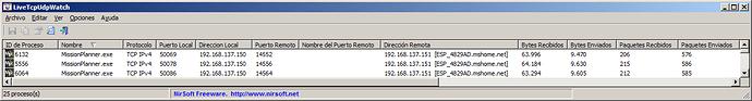 MP_UDP_TCP_3vol_client