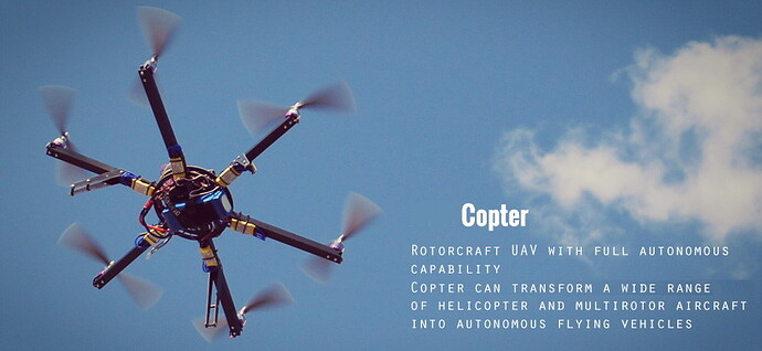 copter-41-title-image
