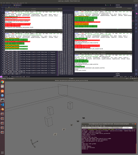 Screenshot from 2021-01-19 14-51-16