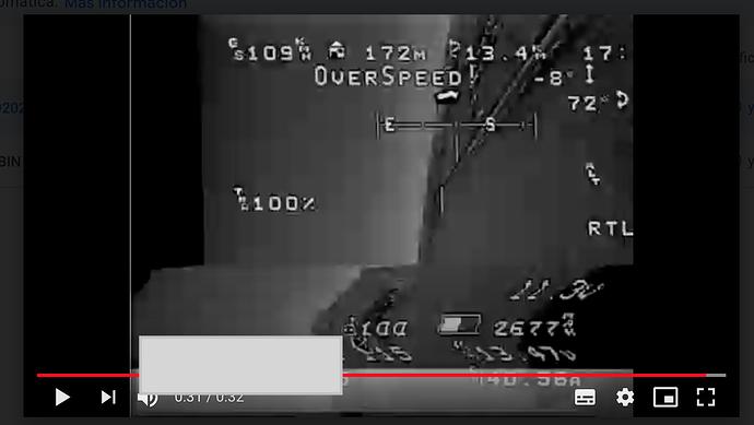 Screen Shot 2020-09-26 at 16.49.34